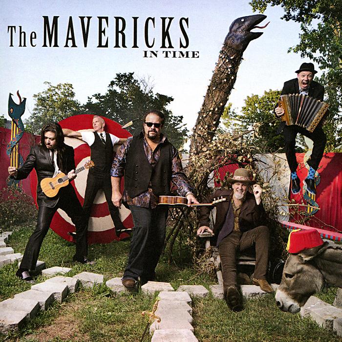 The Mavericks The Mavericks. In Time os x mavericks the missing manual