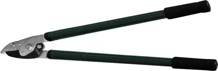 Сучкорез FIT предназначен для обрезания толстых веток в саду. Это необходимый инструмент для любого дачника. Инструмент с телескопическими ручками облегчит работу при срезании высоко расположенных веток. Характеристики:  Материал:  сталь, ПВХ. Размеры сучкореза:  93 см х 26,5 см х 3,5 см. Размер упаковки:  93 см х 26,5 см х 3,5 см.
