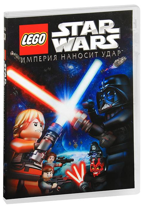 Ваши любимые герои вновь спасают Галактику. Не успевают члены Альянса Повстанцев — храбрый Люк Скайуокер, самоуверенный Хан Соло и стойкая Принцесса Лея — отпраздновать свою победу над Империей, как возникает новая угроза. Действовать нужно незамедлительно! Но неожиданно Люк обнаруживает, что слава