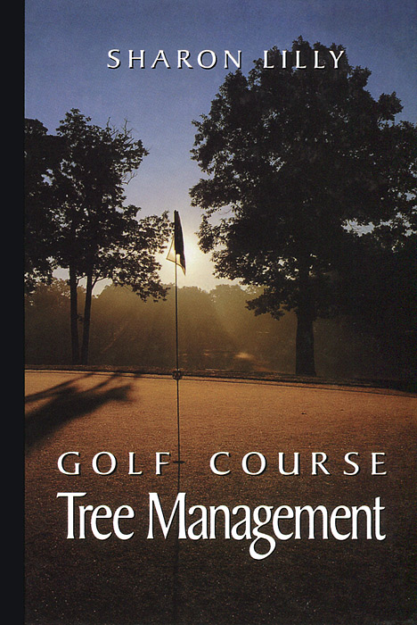 Golf Course Tree Management mary pope osborne magic tree house 46 dogs in the dead of night