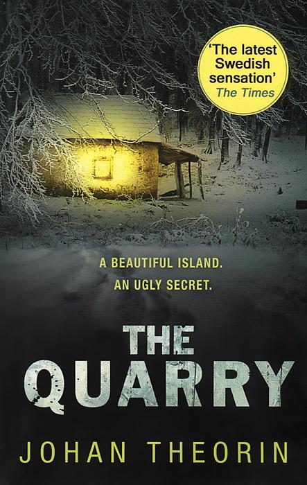 The Quarry the quarry