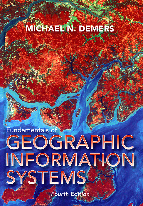 Fundamentals of Geographical Information Systems exploring of computer fundamentals and office automation