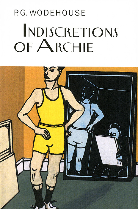 Indiscretions of Archie approximation processes involving jacobi series and wavelets