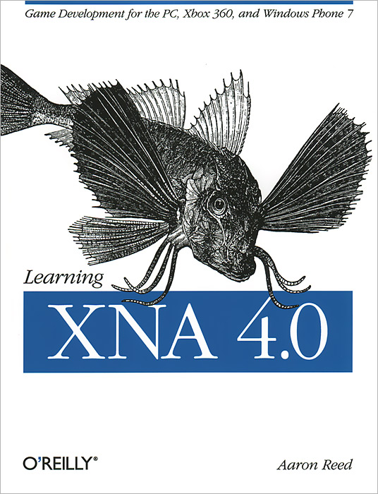 Learning XNA 4.0: Game Development for the PC, Xbox 360, and Windows Phone 7 fast free ship for gameduino for arduino game vga game development board fpga with serial port verilog code