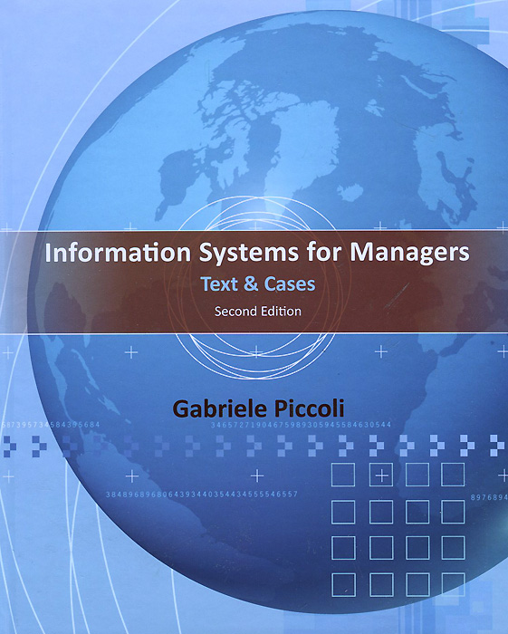 Information Systems for Managers: Text and Cases prasanta kumar hota and anil kumar singh synthetic photoresponsive systems
