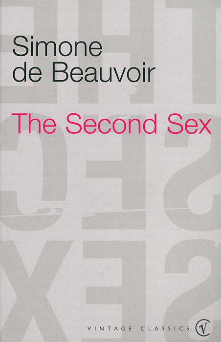 The Second Sex лампочка ipower premium 5w 2700k 470lm e14 ippb5w2700ke14 1001958
