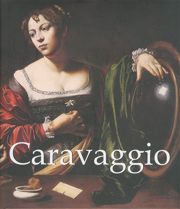 Caravaggio bernard buffet the invention of the modern mega artist