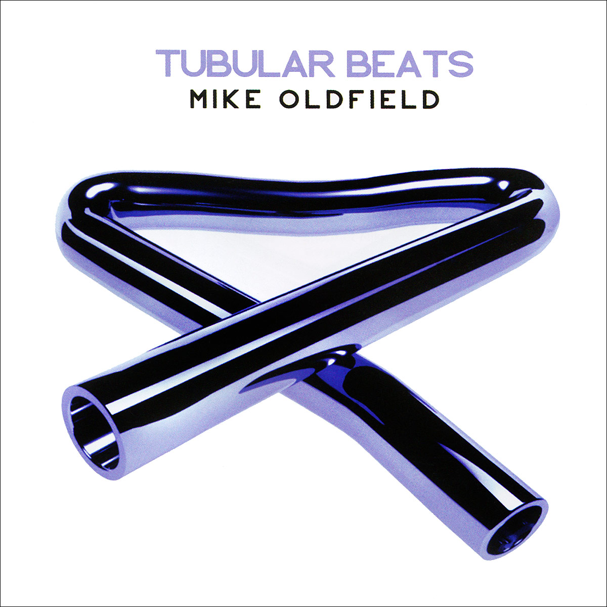 Майк Олдфилд Mike Oldfield. Tubular Beats виниловая пластинка mike oldfield tubular bells ii