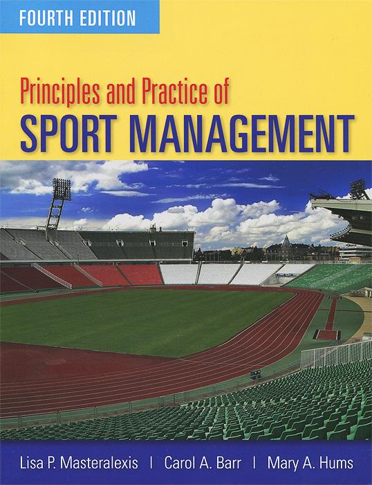 Principles and Practice of Sport Management Уцененный товар (№1) bhawna arora mridul mahajan and vineet inder singh khinda multidisciplinary team approach to cleft lip and palate management