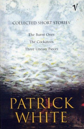 Collected Short Stories collected stories