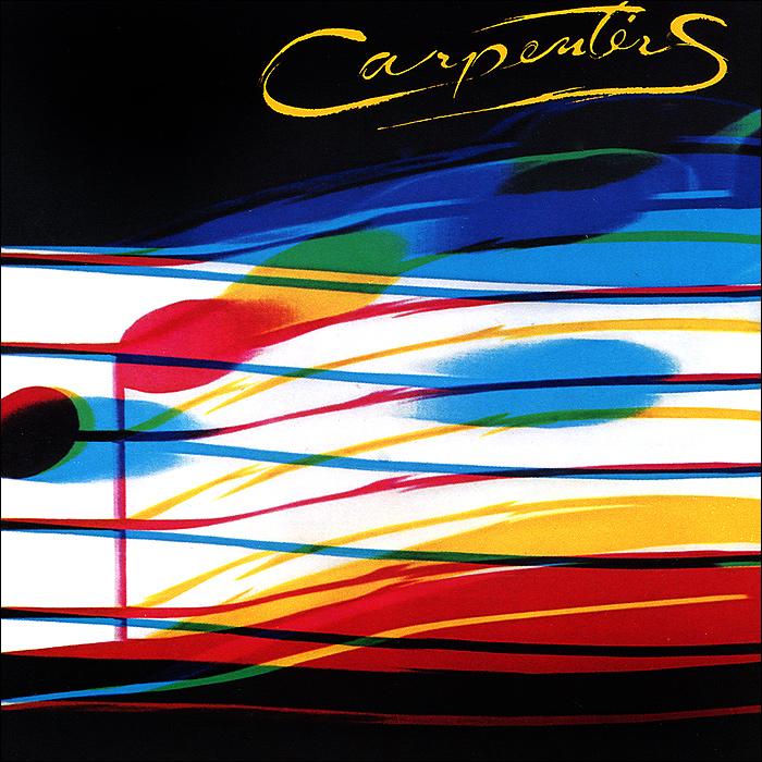 The Carpenters Carpenters. Passage the carpenters carpenters passage