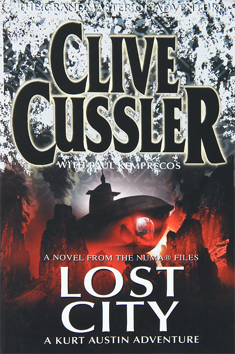 Lost City mary hunter austin a woman of genius