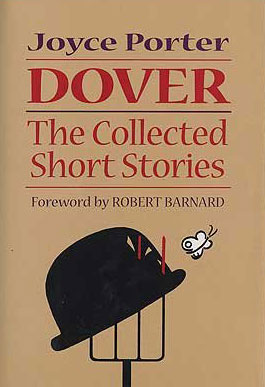 Dover – The Collected Short Stories collected stories 1