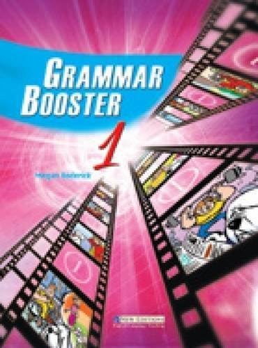 Grammar Booster 1: Teacher's Book (+ CD-ROM) hashemi l thomas b cambridge english grammar for pet grammar reference and practice