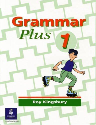 Grammar Plus: Bk. 1 (Grammar Plus) iori i japanese grammar practice usage of ' suru ' ' shita' and ' shiteiru' практическая грамматика японского языка продвинутого уровня несовершенное сов