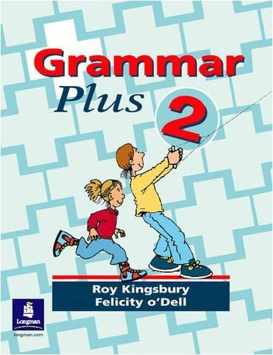 Grammar Plus: Bk. 2 (Grammar Plus) iori i japanese grammar practice usage of ' suru ' ' shita' and ' shiteiru' практическая грамматика японского языка продвинутого уровня несовершенное сов