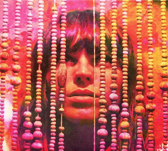 Melody's Echo Chamber Melody's Echo Chamber. Melody's Echo Chamber олег варламов development mivar encyclopaedia isbn 9785990338852
