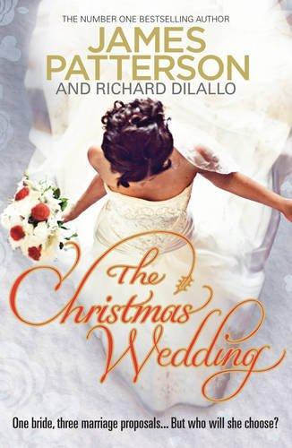 The Christmas Wedding.