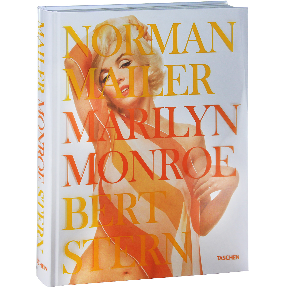 Norman Mailer, Bert Stern Marilyn Monroe kitlee40100quar4210 value kit survivor tyvek expansion mailer quar4210 and lee ultimate stamp dispenser lee40100