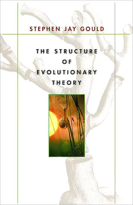 The Structure of Evolutionary Theory evolution development within big history evolutionary and world system paradigms