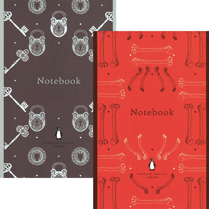 Penguin English Library Notebook (Set 2 of 2) eraj azeeza siddiqui and mohd faizuddin siddiqui university library websites of maharashtra