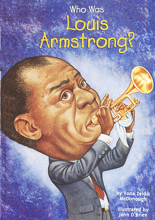 Who was Louis Armstrong? louis armstrong and duke ellington the great reunion lp