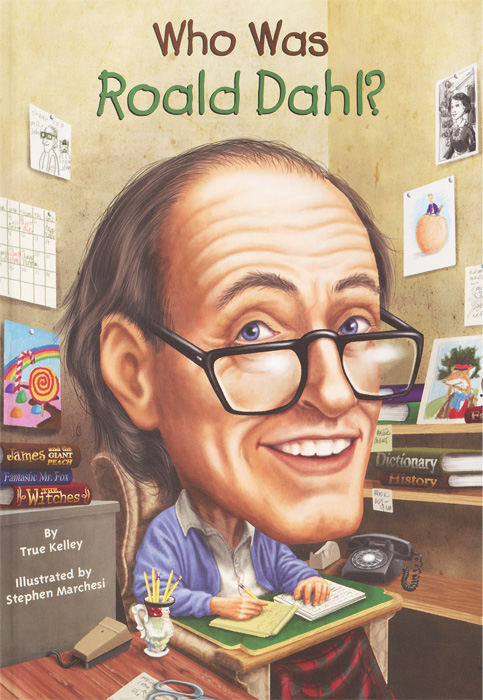 Who Was Roald Dahl? cell based therapy for chronic neuropathic pain after cns injury