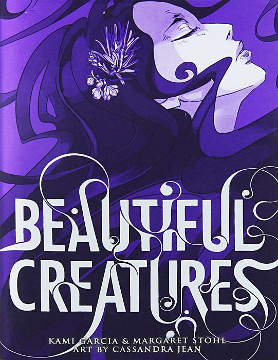 Beautiful Creatures beautiful creatures