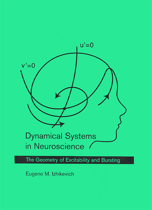 Dynamical Systems in Neuroscience – The Geometry of Excitability and Bursting