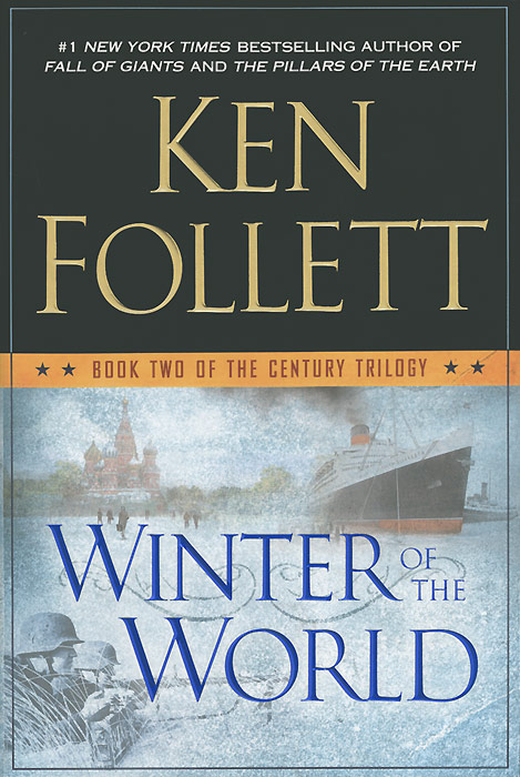Winter of the World russian origins of the first world war