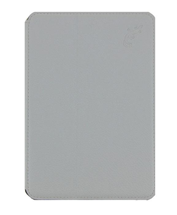 G-case Executive чехол для Samsung Galaxy Tab 2 P5100/5110, WhiteT-S-MMX5-003Чехол G-case Executive для Samsung Galaxy Tab2 P5100 выполнены в форме книжки. Чехол отлично защищает Ваш Samsung Galaxy от грязи, пыли, царапин и других повреждений также чехол можно использовать как подставку при этом доступ ко всем портам и разъемам остается свободным. Внутренняя поверхность чехла выполнена из микрофибры.