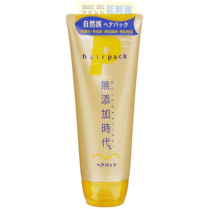 Real Маска для волос, без добавок, увлажняющая, 220 гHS-81481030Маска Real не содержит парфюмерных отдушек, красителей, минеральных масел, консервантов класса парабенов. Моментально проникает в волосы и кожу головы, поддерживает оптимальный уровень влаги. Поддерживает здоровый вид и состояние волос и кожи головы, давая ощущение продолжительного увлажнения, даже после того, как волосы высыхают. В составе - натуральные увлажняющие растительные компоненты - экстракты лакричника, листьев персикового дерева, хмеля, горького апельсина, а также масло ореха макадамия, которое имеет свойство проникать в поврежденные участки волос, придавая волосам блеск, упругость и эластичность. Обладает освежающим ароматом цитрусовых фруктов.Способ применения: нанести необходимое количество средства на чистые, влажные волосы и кожу головы, хорошо смыть теплой водой. На особенно поврежденных участках волос можно оставить средство даже на 5-6 минут, после чего смыть. Рекомендуемое количество раз применений 1-2 раза в неделю. Если волосы очень повреждены, можно наносить средство после каждого применения шампуня. Характеристики:Вес: 220 г. Артикул: 712755. Производитель: Япония. Товар сертифицирован.