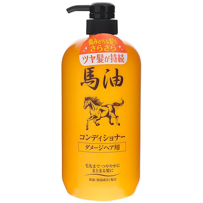Junlove Кондиционер для поврежденных волос, в результате окрашивания и химической завивки волос, 1000 мл102190Увлажняющие и кондиционирующие компоненты средства выравнивают и сглаживают поверхность поврежденных волос, склонных к ломкости и потере влаги. Протеины шелка восстанавливают природный блеск волос, придают им естественную гладкость и эластичность.Растительные церамидыувлажняют, предотвращая сухость и ломкость волос (пояление секущихся кончиков).Натуральный лошадиный жир восстанавливает повреждённые участки кутикулы волоса, увлажняет и смягчает волосы. После использования кондиционера волосы становятся гладкими и блестящими от корней до самых кончиков.Кондиционер имеет слабую кислотность, не содержит красителей. Обладает цветочным ароматом. Характеристики:Объем: 1000 мл. Артикул: 102190. Производитель: Япония. Товар сертифицирован.