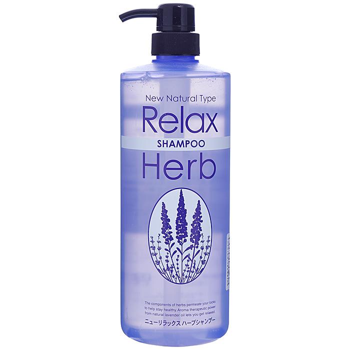 Junlove Растительный шампунь для волос, с расслабляющим эффектом, 1000 мл101063Новый расслабляющий растительный шампунь от Junlove содержит 100% натуральное масло лаванды! Растительные компоненты средства глубоко проникают в ваши волосы и кожу головы, помогая им оставаться здоровыми.Ароматерапевтическое действие натурального масла лаванды позволяет вам расслабиться.Масло лаванды издавна применяется в ароматерапии. Оно снимает напряжение, устраняет головную боль, обладает расслабляющим действием. Масло оздоравливает кожу головы, предотвращает появление перхоти и устраняет ломкость волос.Экстракт плюща тонизирует, улучшает кровообращение, предотвращает появление перхоти и кожного зуда, препятствует выпадению волос.Шампунь содержит природный растительный экстракт мыльнянки лекарственной, который обладает нежным очищающим эффектом. После использования шампуня Ваши волосы станут мягкими и шелковистыми.Обладает низкой кислотностью, без красителей и ароматизаторов. Обладает ароматом натурального масла лаванды. Характеристики:Объем: 1000 мл. Артикул: 101063. Производитель: Япония. Товар сертифицирован.