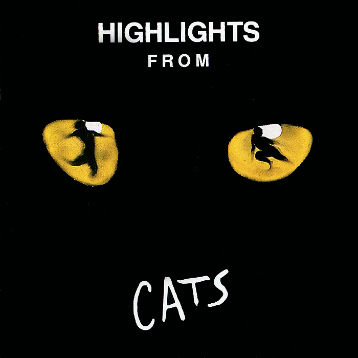 Highlights From Cats