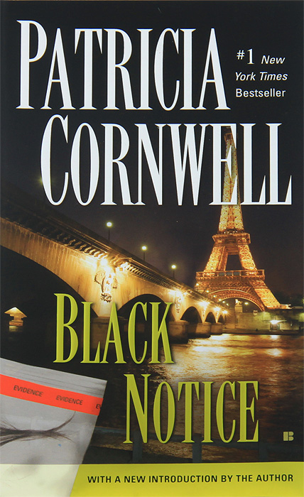 Black Notice in search of moral truth