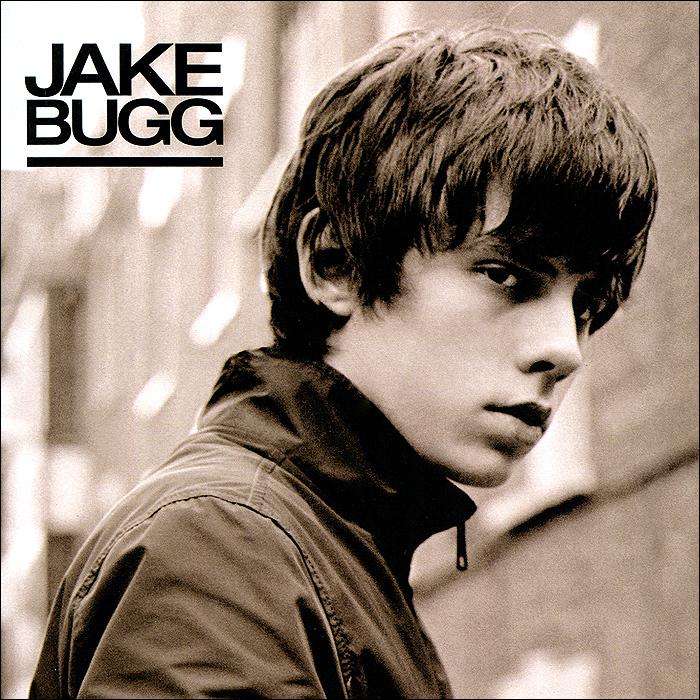 Jake Bugg. Jake Bugg