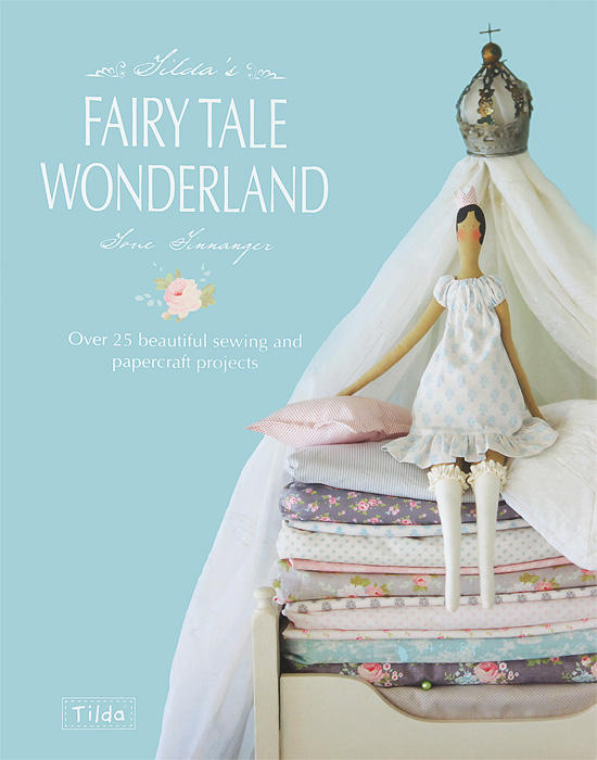 Tilda's Fairy Tale Wonderland mehofoto vinyl photography backdrops cinderella fairy tale new fabric flannel photo background night sky for photo studio 6748