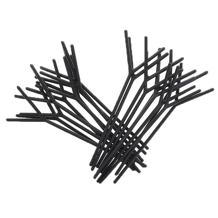 Набор подставок для кустов клубники Калита, 20 шт набор форм для запекания marmiton 13 5 х 8 5 х 4 см 3 шт