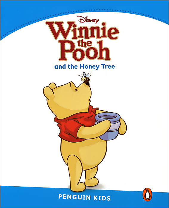 Winnie the Pooh: Level 1 oh my god it s electro house volume 4