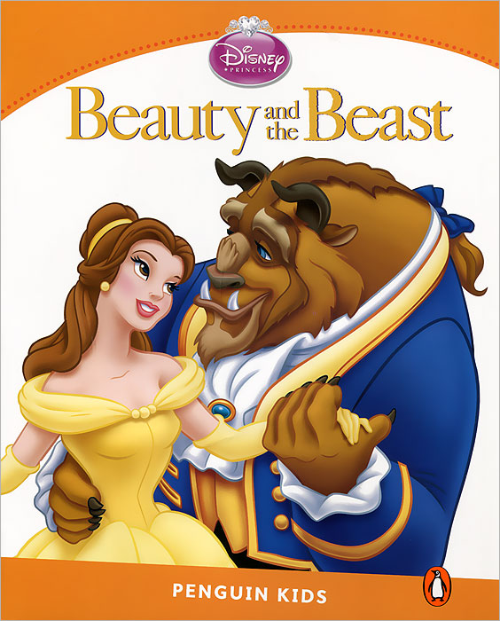 Beauty and the Beast: Level 3