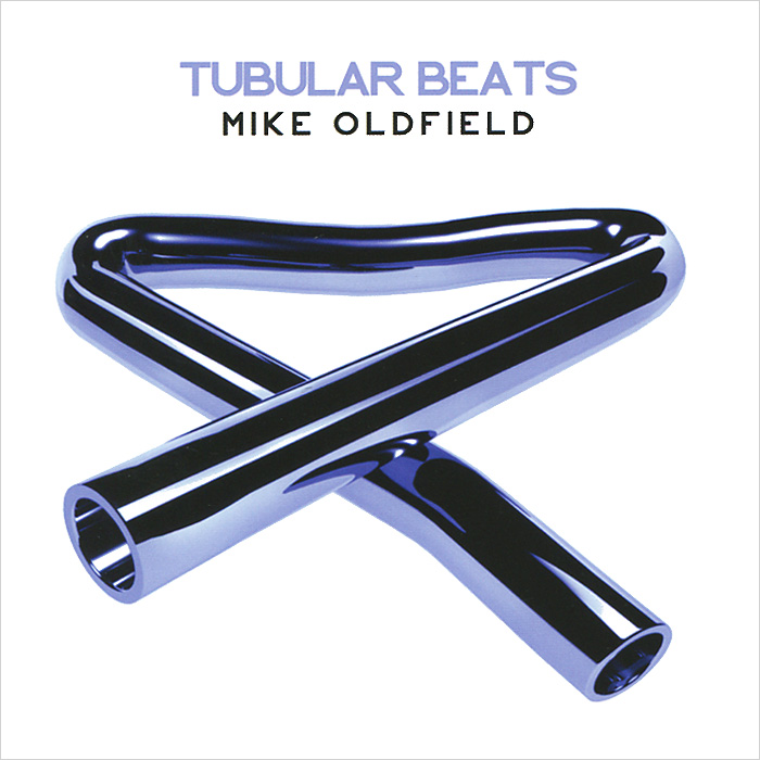 Майк Олдфилд Mike Oldfield. Tubular Beats майк олдфилд mike oldfield two sides the very best of mike oldfield 2 cd