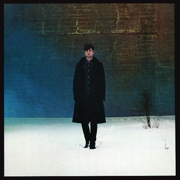 Zakazat.ru James Blake. Overgrown