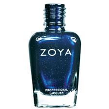 Zoya Лак для ногтей Indigo, тон №415, 15 млZP415Профессиональный лак для ногтей Zoya Indigo - безопасная, здоровая формула для стойкого маникюра. Не содержит формальдегид, камфору, толуол и дибутилфталат (DBP), предотвращая повреждение ногтей и уменьшая воздействие потенциально вредных токсинов. Характеристики:Объем: 15 мл. Тон: №415. Цвет: синий. Артикул: ZP415. Производитель: США. Товар сертифицирован.