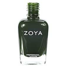 Zoya Лак для ногтей Envy, тон №490, 15 млZP490Профессиональный лак для ногтей Zoya Envy - безопасная, здоровая формула для стойкого маникюра. Не содержит формальдегид, камфору, толуол и дибутилфталат (DBP), предотвращая повреждение ногтей и уменьшая воздействие потенциально вредных токсинов. Характеристики:Объем: 15 мл. Тон: №490. Цвет: зеленый. Артикул: ZP490. Производитель: США. Товар сертифицирован.