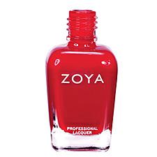 Zoya Лак для ногтей Sooki, тон №552, 15 млZP552Профессиональный лак для ногтей Zoya Sooki - безопасная, здоровая формула для стойкого маникюра. Не содержит формальдегид, камфору, толуол и дибутилфталат (DBP), предотвращая повреждение ногтей и уменьшая воздействие потенциально вредных токсинов. Характеристики:Объем: 15 мл. Тон: №552. Цвет: красный. Артикул: ZP552. Производитель: США. Товар сертифицирован.