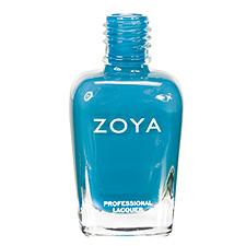 Zoya Лак для ногтей Breezi, тон №557, 15 млZP557Профессиональный лак для ногтей Zoya Breezi - безопасная, здоровая формула для стойкого маникюра. Не содержит формальдегид, камфору, толуол и дибутилфталат (DBP), предотвращая повреждение ногтей и уменьшая воздействие потенциально вредных токсинов. Характеристики:Объем: 15 мл. Тон: №557. Цвет: голубой. Артикул: ZP557. Производитель: США. Товар сертифицирован.