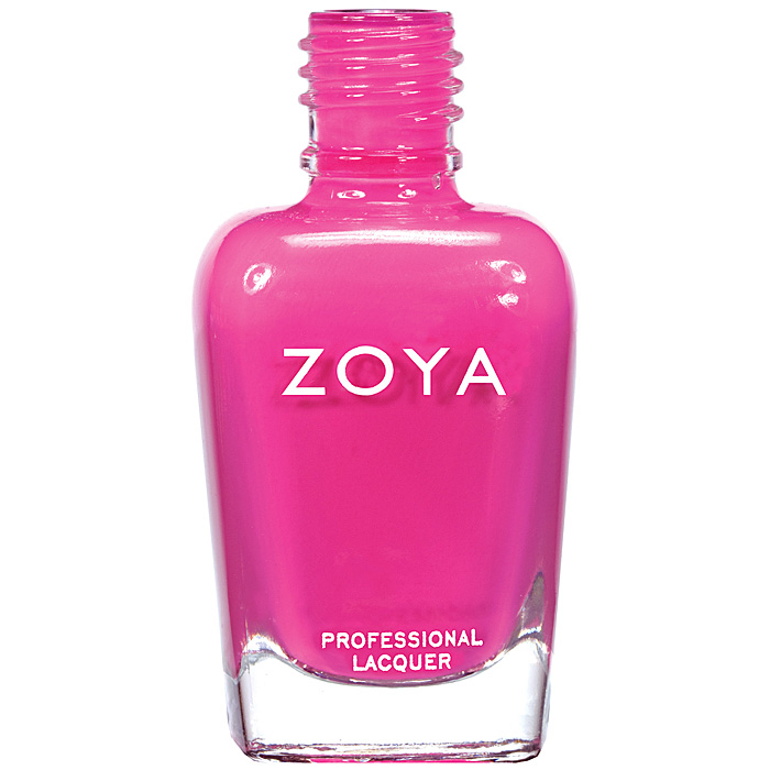 Zoya Лак для ногтей Lara, тон №615, 15 млZP615Профессиональный лак для ногтей Zoya Lara - безопасная, здоровая формула для стойкого маникюра. Не содержит формальдегид, камфору, толуол и дибутилфталат (DBP), предотвращая повреждение ногтей и уменьшая воздействие потенциально вредных токсинов. Характеристики:Объем: 15 мл. Тон: №615. Цвет: фуксия. Артикул: ZP615. Производитель: США. Товар сертифицирован.Как ухаживать за ногтями: советы эксперта. Статья OZON Гид