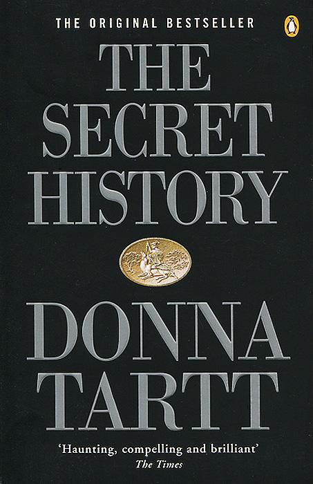 The Secret History the history of england volume 3 civil war