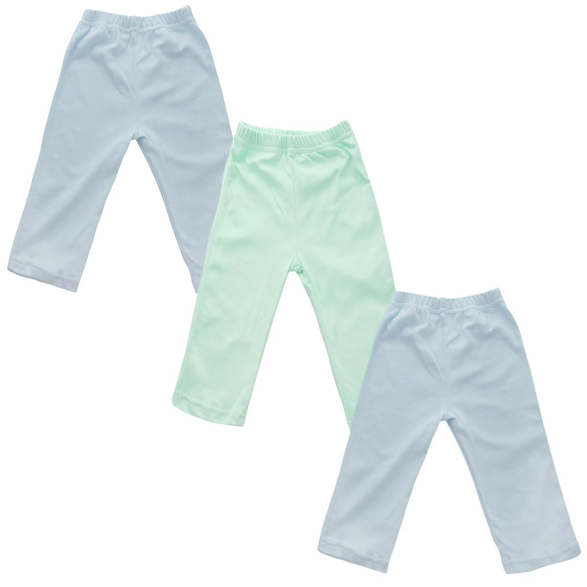 Штанишки для мальчика Фреш стайл, цвет в ассортименте, 3 шт. 37-560м. Размер 6237-560мКомплект Фреш Стайл состоит из трех штанишек для мальчика.Штанишки послужат идеальным дополнением к гардеробу малыша, обеспечивая ей наибольший комфорт. Изготовленные из натурального хлопка, они необычайно мягкие и легкие, не раздражают нежную кожу ребенка и хорошо вентилируются, а эластичные швы приятны телу малышки и не препятствуют ее движениям. Штанишки дополнены мягкой резинкой, не сдавливающей животик ребенка. Штанишки очень удобный и практичный вид одежды для малышей. Отлично сочетаются с футболками, кофточками и боди.В таких штанишках вашему малышу будет уютно и комфортно!УВАЖАЕМЫЕ КЛИЕНТЫ!Обращаем ваше внимание на тот факт, что товар поставляется в цветовом ассортименте. Поставка осуществляется в зависимости от наличия на складе.